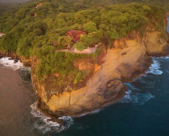 Redonda Bay, Nicaragua – Housing Location